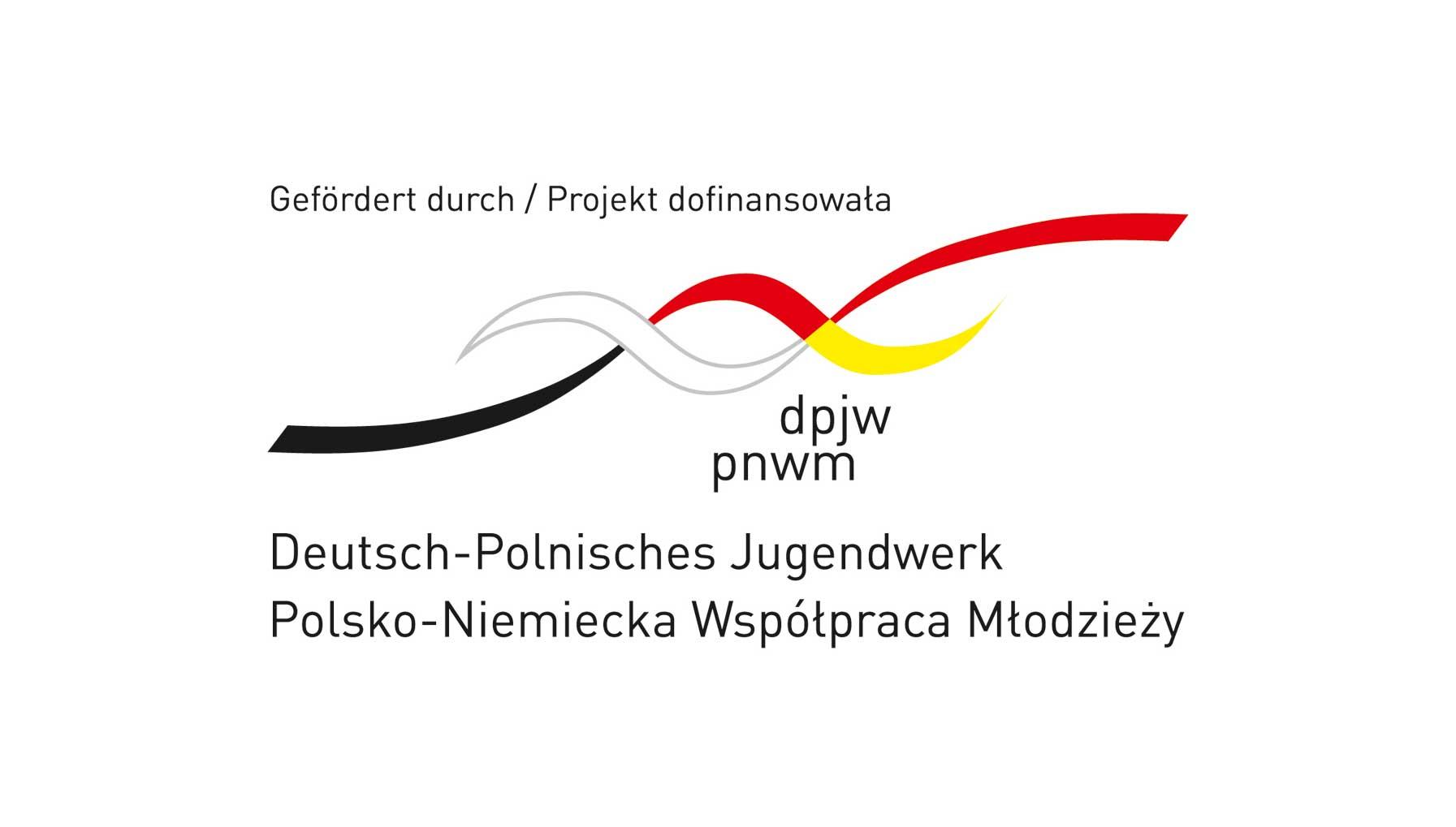 Jugendbegegnung 2017 Deutschland – Polen