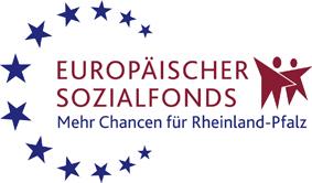 ESF_Logo_RLP